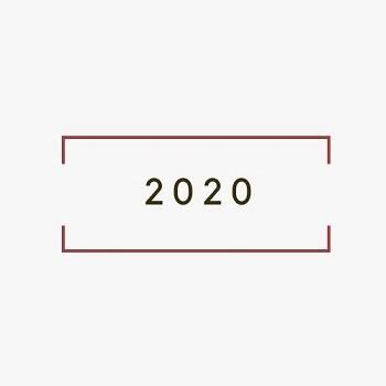 RTF 2020